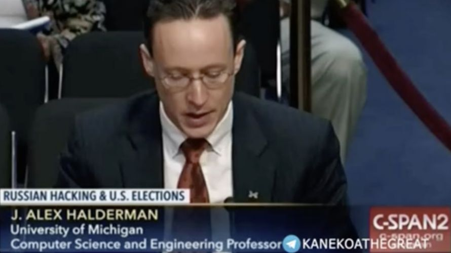 Inaugural Old Glory Patriot Ride Rally and BBQ  CLICK ON PHOTO FOR INFORMATION!
